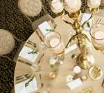 StR Events | Weddings