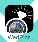 wedpics-img