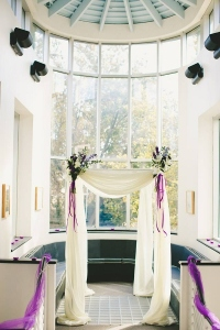 chuppah photo1 (400x600)