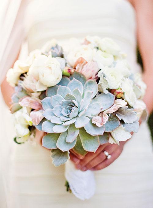Local Wedding Flower Bouquet Ideas 037 Str Events