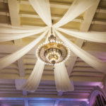 The Vault / Ceiling Sweeps