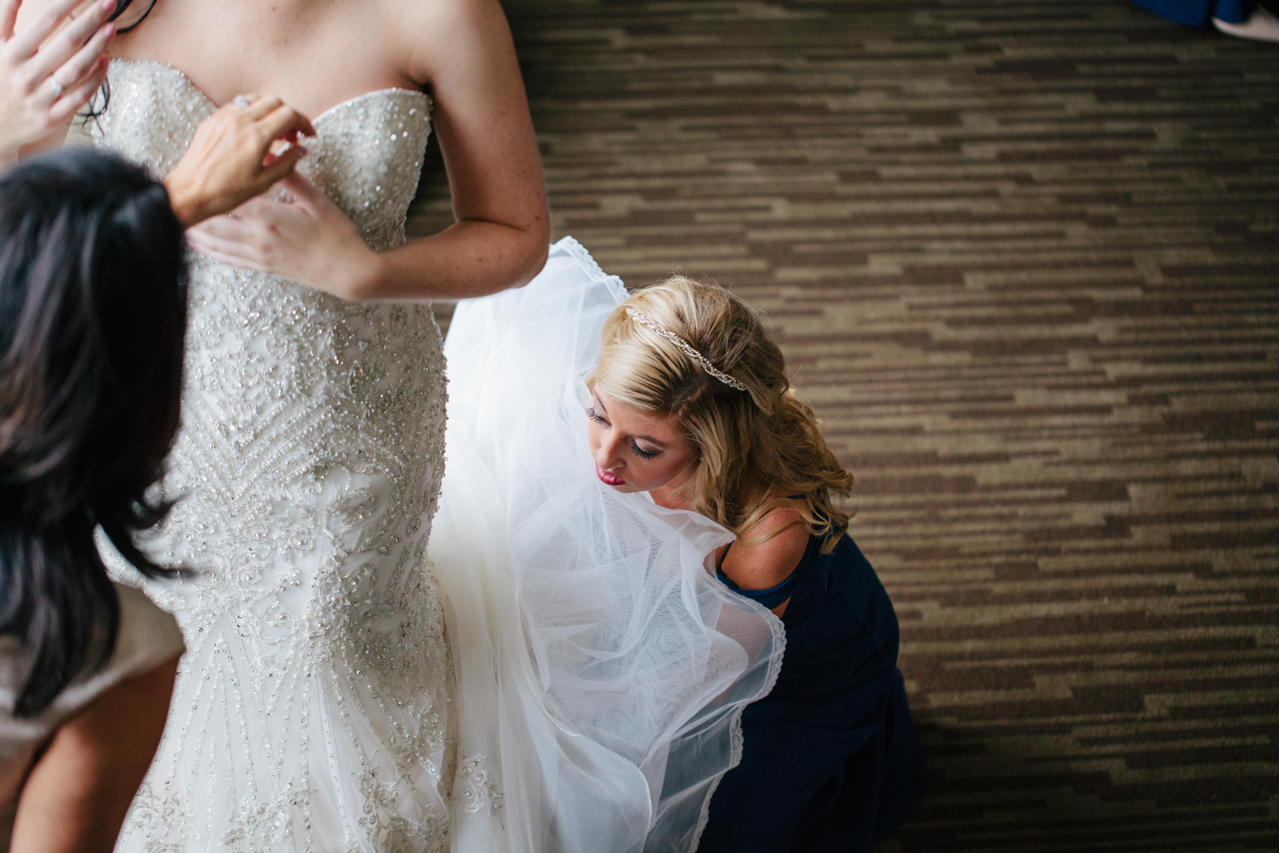 Фото со свадьбы Алексея Адеева Дом 2 Новости
