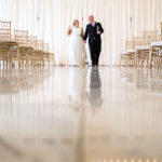 Westin Columbus Wedding